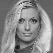 Екатерина Балабанова