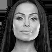 Анита Болярова