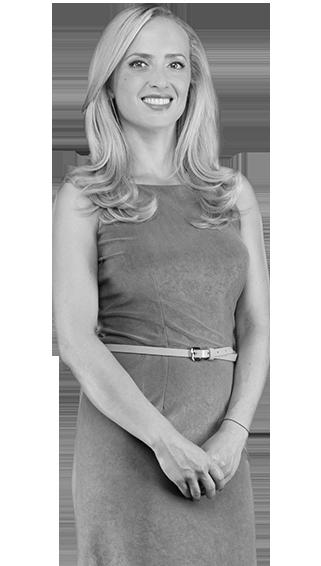 Николина Маркова